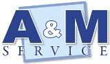 A&M Service